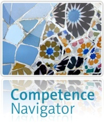 Competence Navigator